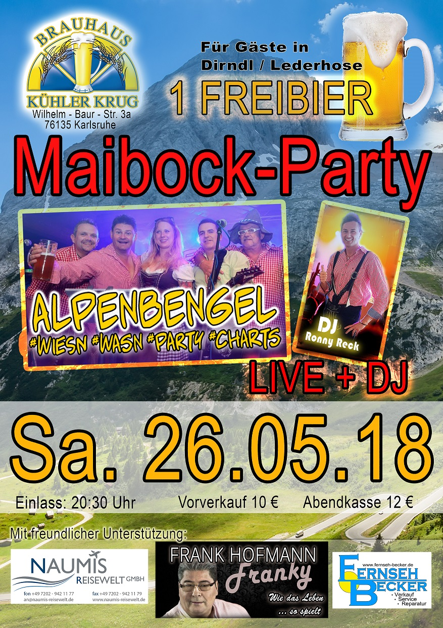 Maibockparty _klein