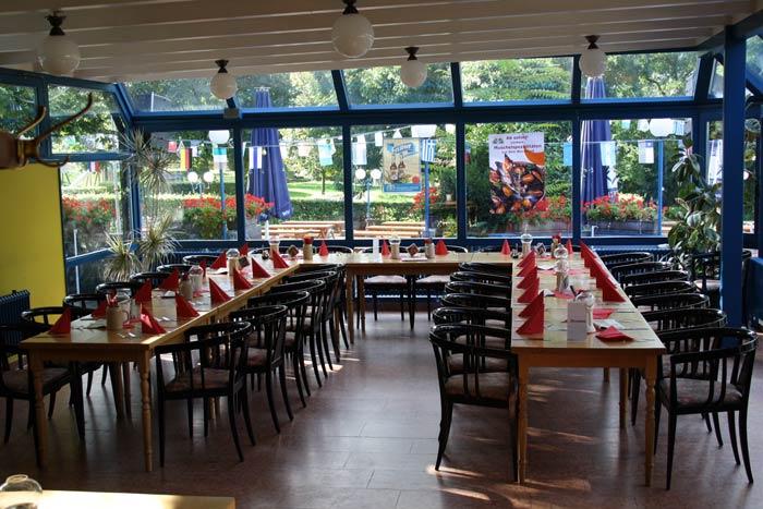 Wintergarten Karlsruhe räumlichkeiten brauhaus kuehler krug de